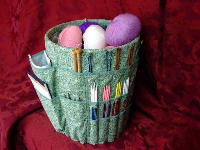 Creative Knitting Free Patterns : Free Pattern Catalog Creative Knitting - Beyond Knit and Purl