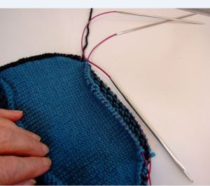 taylors purse-flap lining-2