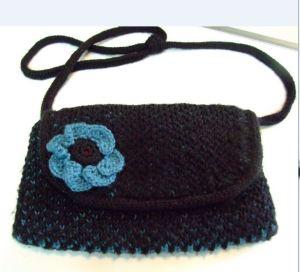 taylors purse